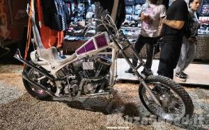 35. Biker Fest International-26° U.S. Car Reunion 2021 (235)