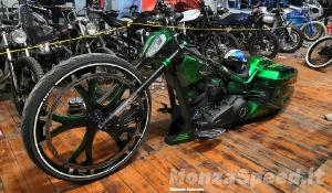 35. Biker Fest International-26° U.S. Car Reunion 2021 (236)