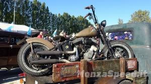 35. Biker Fest International-26° U.S. Car Reunion 2021 (25)