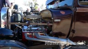 35. Biker Fest International-26° U.S. Car Reunion 2021 (27)