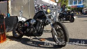 35. Biker Fest International-26° U.S. Car Reunion 2021 (28)