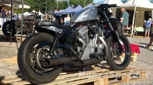 35. Biker Fest International-26° U.S. Car Reunion 2021 (33)