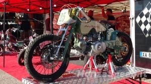 35. Biker Fest International-26° U.S. Car Reunion 2021 (34)