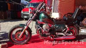 35. Biker Fest International-26° U.S. Car Reunion 2021 (35)