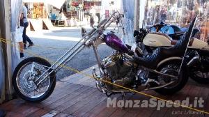 35. Biker Fest International-26° U.S. Car Reunion 2021 (37)