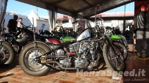 35. Biker Fest International-26° U.S. Car Reunion 2021 (40)
