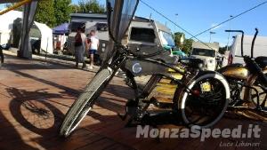 35. Biker Fest International-26° U.S. Car Reunion 2021