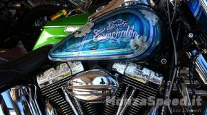 35. Biker Fest International-26° U.S. Car Reunion 2021 (45)