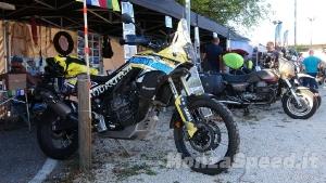 35. Biker Fest International-26° U.S. Car Reunion 2021 (51)