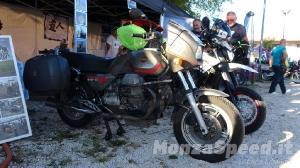 35. Biker Fest International-26° U.S. Car Reunion 2021 (52)