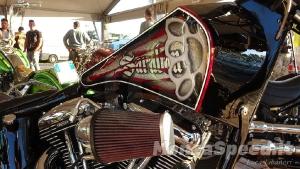 35. Biker Fest International-26° U.S. Car Reunion 2021 (55)