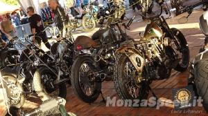 35. Biker Fest International-26° U.S. Car Reunion 2021 (56)