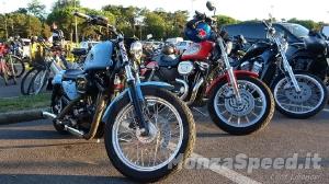 35. Biker Fest International-26° U.S. Car Reunion 2021 (61)