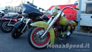 35. Biker Fest International-26° U.S. Car Reunion 2021 (62)