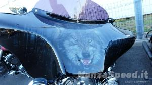 35. Biker Fest International-26° U.S. Car Reunion 2021 (63)