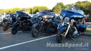 35. Biker Fest International-26° U.S. Car Reunion 2021 (68)