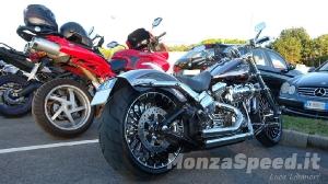 35. Biker Fest International-26° U.S. Car Reunion 2021 (69)
