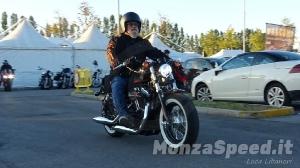 35. Biker Fest International-26° U.S. Car Reunion 2021 (70)