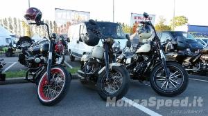 35. Biker Fest International-26° U.S. Car Reunion 2021 (73)