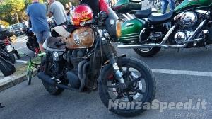 35. Biker Fest International-26° U.S. Car Reunion 2021 (76)