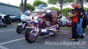 35. Biker Fest International-26° U.S. Car Reunion 2021 (78)