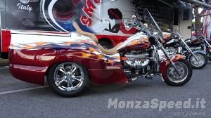 35. Biker Fest International-26° U.S. Car Reunion 2021 (90)