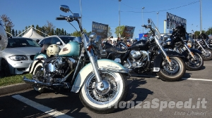 35. Biker Fest International-26° U.S. Car Reunion 2021 (96)