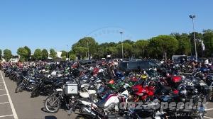 35. Biker Fest International-26° U.S. Car Reunion 2021 (97)