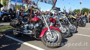 35. Biker Fest International-26° U.S. Car Reunion 2021 (99)