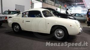 AutoClassica Milano 2021 (205)