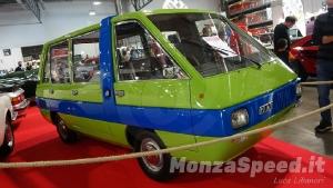 AutoClassica Milano 2021 (206)