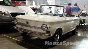 AutoClassica Milano 2021 (207)