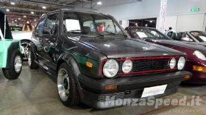 AutoClassica Milano 2021 (210)