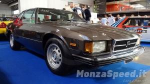 AutoClassica Milano 2021 (212)