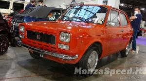 AutoClassica Milano 2021 (213)