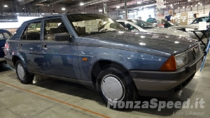 AutoClassica Milano 2021 (215)