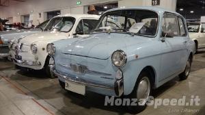 AutoClassica Milano 2021 (216)