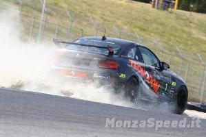 BMW M2 CS Racing Cup Italy Mugello 2021 (19)