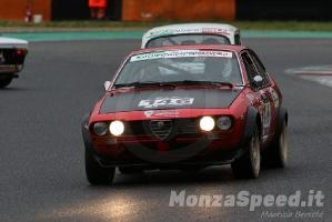 Campionato Autostoriche Mugello 2021 (10)