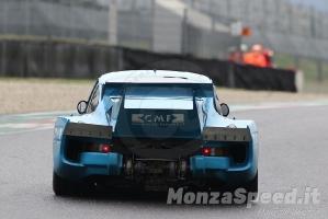 Campionato Autostoriche Mugello 2021 (11)