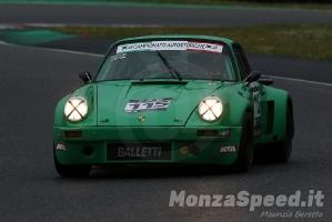 Campionato Autostoriche Mugello 2021 (13)