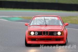 Campionato Autostoriche Mugello 2021 (14)