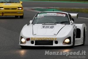Campionato Autostoriche Mugello 2021 (17)