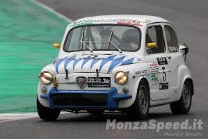 Campionato Autostoriche Mugello 2021 (18)