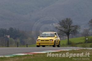 Campionato Autostoriche Mugello 2021 (19)
