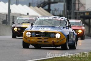 Campionato Autostoriche Mugello 2021 (3)