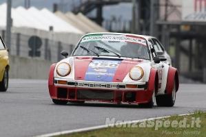 Campionato Autostoriche Mugello 2021 (4)