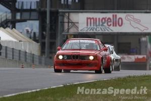 Campionato Autostoriche Mugello 2021 (5)