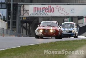 Campionato Autostoriche Mugello 2021 (7)