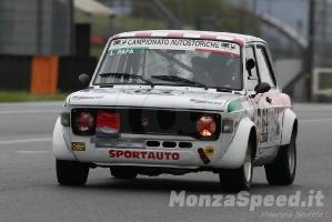 Campionato Autostoriche Mugello 2021 (8)